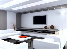 living room without tv part 21 nonagon style living rooms