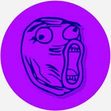 Derp Meme Face - derp face memes by dictionary com