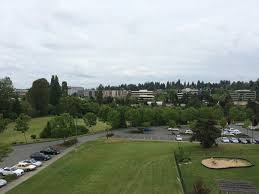 Fauntleroy Park West Seattle Parks Amp Recreation by Northgate Seattle Wikipedia