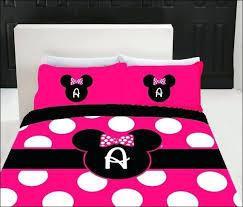 Queen Comforter Sets Target Bedroom Amazing Bed Sheets Target Twin Bedding Sets Target