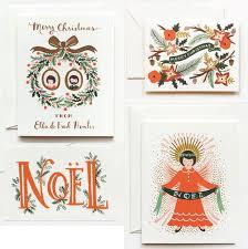 christmas cards crafty ideas pinterest christmas cards