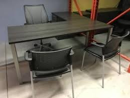 Kijiji Office Desk Buy Or Sell Desks In Barrie Furniture Kijiji Classifieds