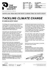 ubd lesson plane climate change 28 images 17 best images about