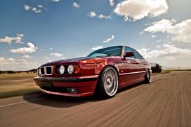 stanced bmw m5 stanced flushed e34 u0027s pictures thread page 12