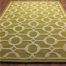 Affordable Outdoor Rugs New Affordable Outdoor Rugs Cheap Outdoor Rugs 5 7 Startupinpa