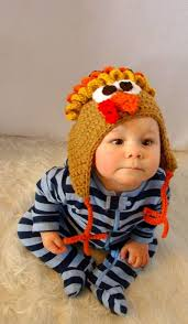 183 best and silly hats to crochet images on
