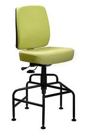 Heavy Duty Office Furniture by Galaxy Heavy Duty Drafting Chair Heavy Duty Office Chairs Rated