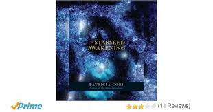 starseed ariel amazon com the starseed awakening channeled meditations from the