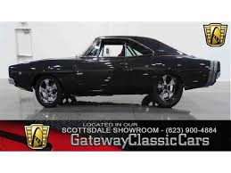 1968 dodge charger price 1968 dodge charger for sale on classiccars com 22 available