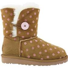 ugg sale bailey button boots ugg bailey boot ugg bailey button boot footwear etc