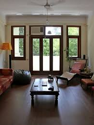 224 best indian homes images on pinterest indian interiors