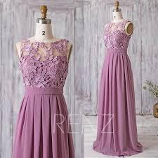 2016 magenta bridesmaid dress long dress lace illusion wedding