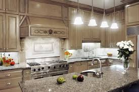 modern kitchen cabinet materials kitchen cabinets small modern victorian kitchen design 2017 of
