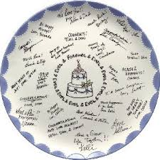 wedding platter guest book 39 best wedding guest book ideas images on wedding