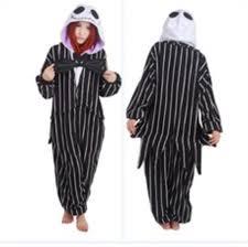 Hedgehog Halloween Costume Shop Cosplay Costumes Woman Man Pink Panther Unicorn