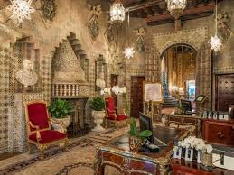 inside mara lago mar a lago an insider s view at the other trump home