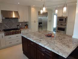 kitchen cabinet mississauga antiquewhitecabinets in kitchen daniel s quality cabinets