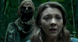 The Light In The Forest Movie 31 Spooky Nights The Forest Rogues Portal