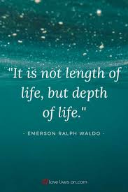 leadership quotes ralph waldo emerson best 25 emerson poems ideas on pinterest your beautiful poems