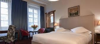 hotel geneve dans la chambre hôtel d allèves à ève réserver un hôtel de luxe à proximité du lac
