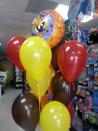 balloon delivery scottsdale 27 best balloon sculpture images on balloons