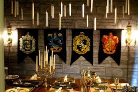 some harry potter home decor ideas u2014 home design and decor