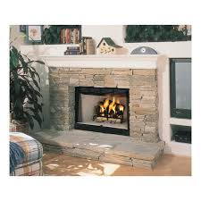 Fireplace Distributors Inc by Innovative Hearth Products F0689 225 Wct2042ws Wct2042 42