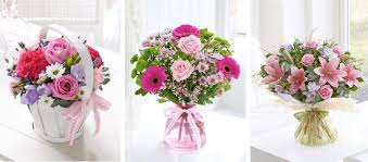 mothers day flowers s day flower delivery newry therese s florists