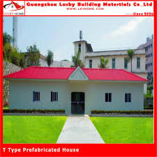Lucky Home Prefabricated House Design In Nepal Prefabricated House Design In