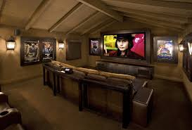 home theater room decorating ideas movie theater room decorating ideas frantasia home ideas make