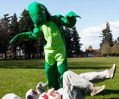 velociraptor costume velociraptor costume