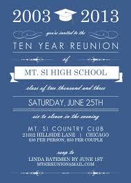 50th high school class reunion invitation high school reunion wording ideas pmhs 50th class
