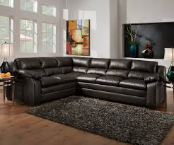 chaise lounges fresh sectional sofa with chaise lounge in table