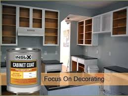 where to buy insl x cabinet coat paint insl x cabinet coat paint x cabinet coat is the ultimate finish for