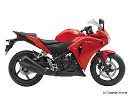 2016 honda cbr 250r price mileage reviews u0026 specifications