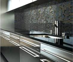 carrelage cuisine mosaique carrelage mosaique cuisine carrelage mosaique cuisine mur dataplans co