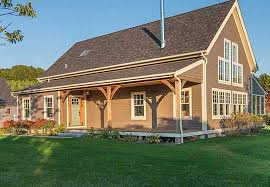 barn like house plans barn homes and barn house plans davis frame post and beam plans