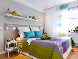 schlafzimmer schã n gestalten schlafzimmer schn gestalten schlafzimmer komplett mit überall