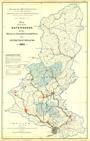 Map Of New Jersey And New York by Posts Tagged New Jersey New York History