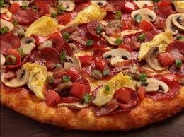Round Table Granite Bay Round Table Pizza In Granite Bay Restaurant Menu And Reviews