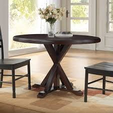 cracker barrel dining tables indoor furniture tables stands cracker barrel old country store
