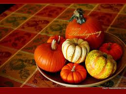 wallpaper thanksgiving free
