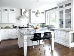diy kitchen cabinet ideas kitchen cabinet ideas glassnyc co
