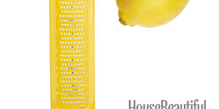100 cool cooking tools the essential tools for homemade