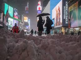 Photos Of Snow Amazing Pictures Of Relentless Snow Blanketing The Northeast
