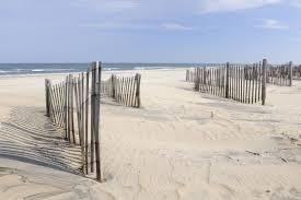 Nags Head Beach House Rental by Corolla Nc Vacation Info U0026 Photos Outerbanks Com