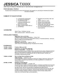 esthetician resume exles professonal essay writers professonal essay writers are