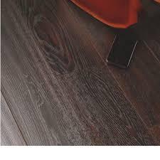 Laminate Floor Joists Laminate Floor Beading B U0026q U2013 Meze Blog