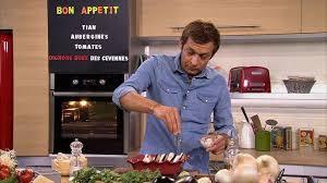cuisine tv laurent mariotte laurent mariotte cuisine tv 53 images laurent mariotte cuisine
