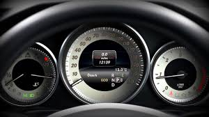 check engine light comes on in cold weather warning do not reset the check engine light in your car